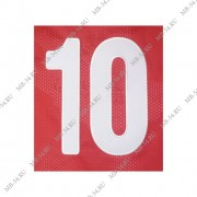 10 (Копировать)
